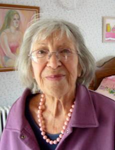 Bernice-Arthur